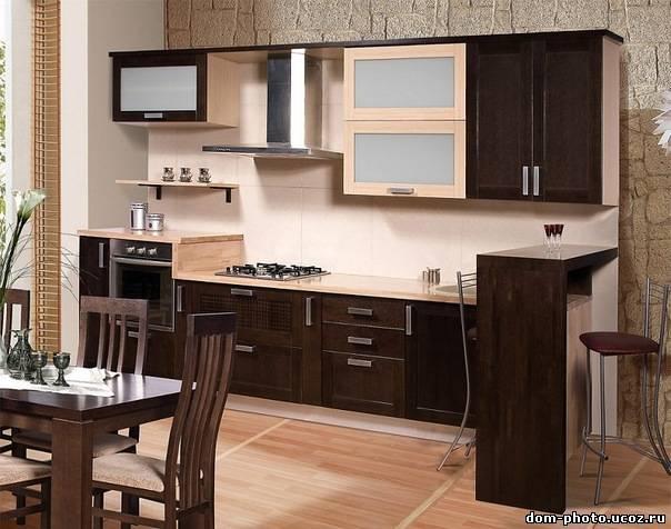 Кухня кофе с молоком фото дизайн