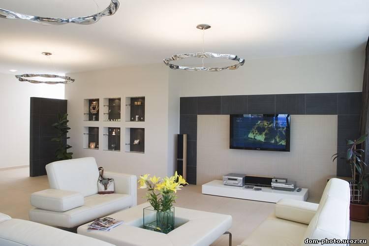 Дизайн квартиры квартирный вопрос