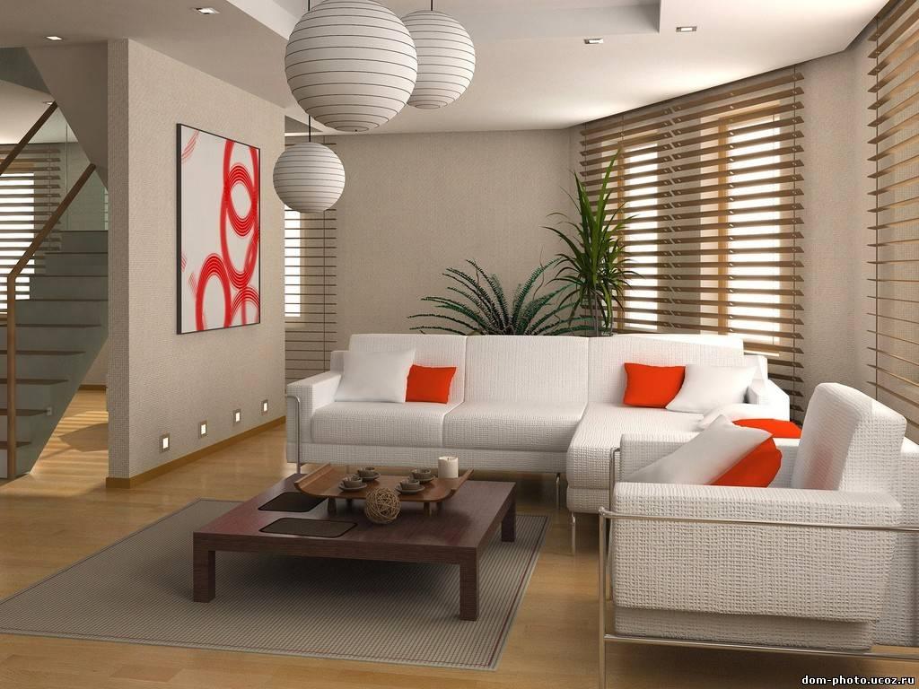 Дизайн частных домов своими руками фото